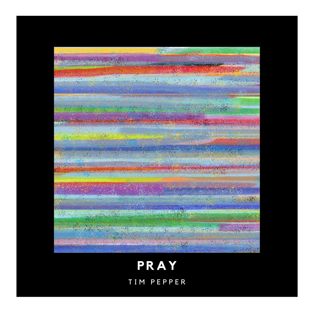 Pray (5)