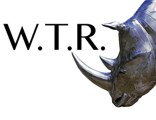 WTRforFBsmall